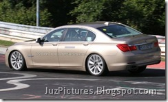 bmw-7-series-hybrid-side