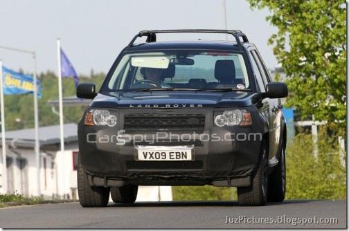 2011-Land-Rover-freelander