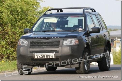 2011-Land-Rover-freelander-1