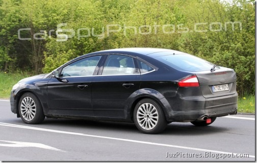 2011-Ford-Mondeo-Facelift-3
