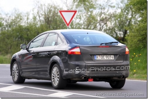2011-Ford-Mondeo-Facelift-4