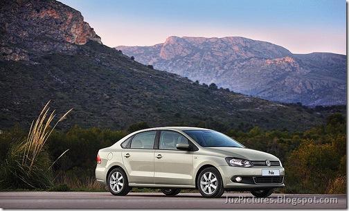 VW-Polo-sedan-Vento-40
