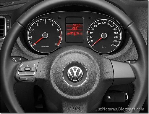 VW-Polo-sedan-Vento-29