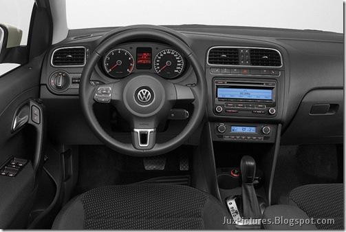 VW-Polo-sedan-Vento-30