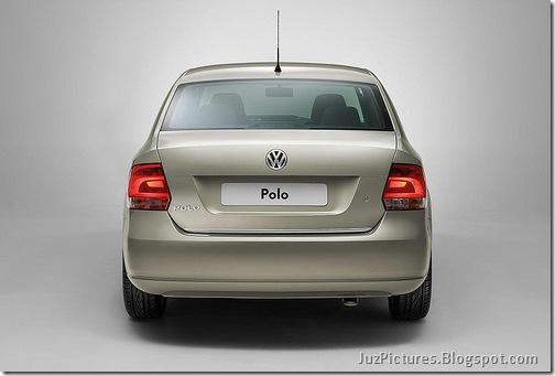 VW-Polo-sedan-Vento-35