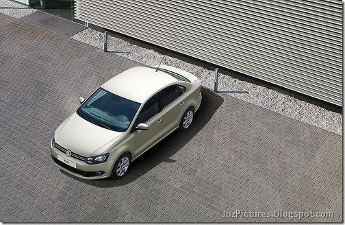 VW-Polo-sedan-Vento-45