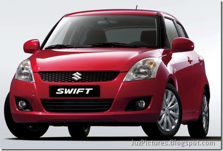 2011-suzuki-swift-centered-2