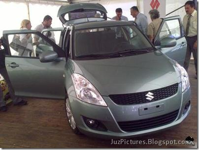 maruti_2011_swift