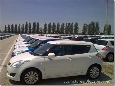 maruti_new_swift_4