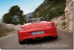 2010_Porsche_Boxster_5