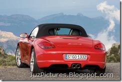 2010_Porsche_Boxster_7