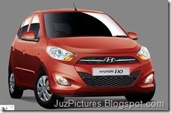 new-i10-nextgen-facelift-hyundai_16