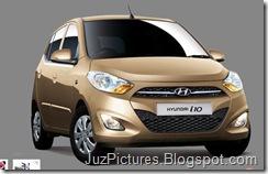 new-i10-nextgen-facelift-hyundai_29