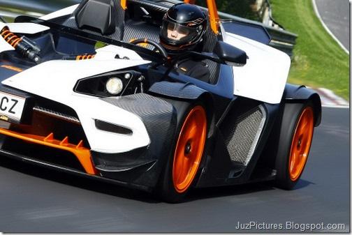 2011-KTM-X-Bow-R-Prototype-21