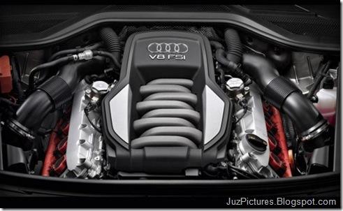 2011_Audi_A8_6
