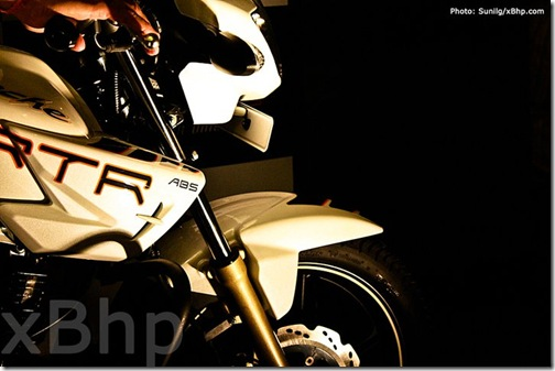 TVS-Apache-RTR-ABS-180-05