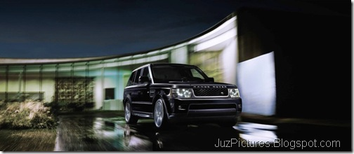 rangeroversportluxuryedition-1