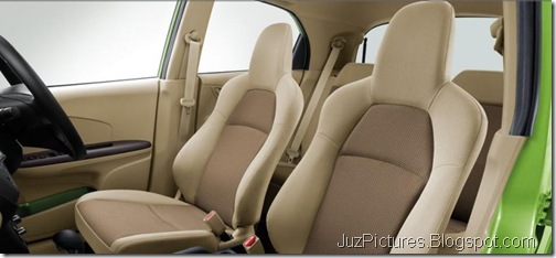 honda-brio-compact-interiors-4