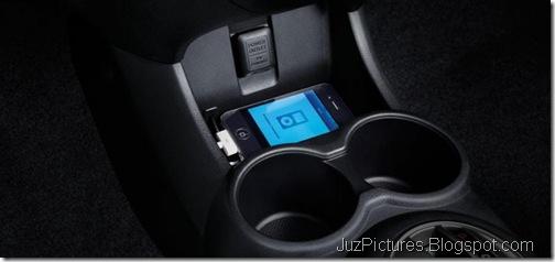 honda-brio-compact-interiors