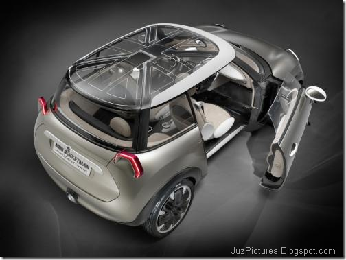 MINI rocketman concept26