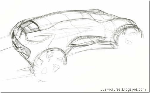 Renault Captur concept39