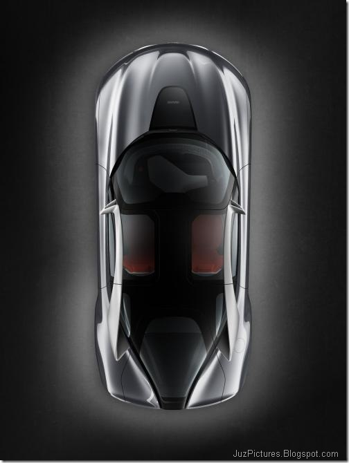 Saab PhoeniX Concept1
