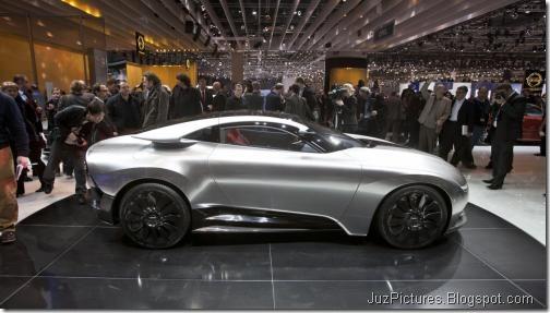 Saab PhoeniX Concept12