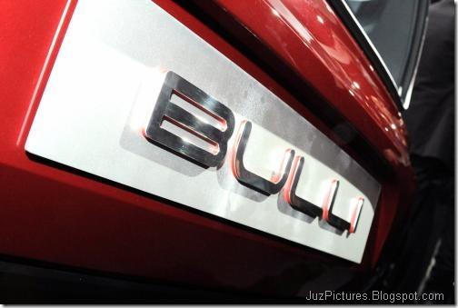 Volkswagen Bulli Concept16