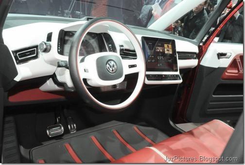 Volkswagen Bulli Concept15