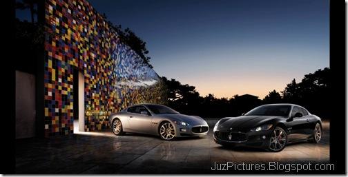 Maserati_GranTurismo_5