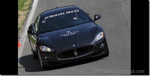Maserati_GranTurismo_12