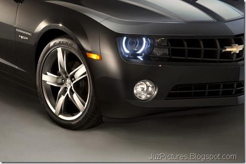 2012-Camaro-45th-SE-12