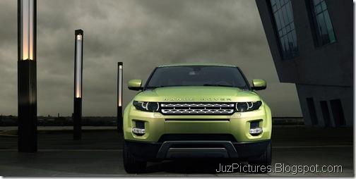 range-rover-evoque_4