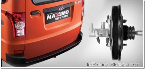 mahindra-maxximo-mini-van-brakes