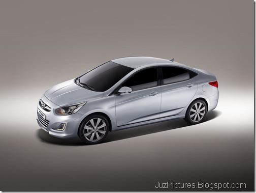 hyundai-rb-concept-picture_22