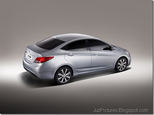 hyundai-rb-concept-picture_4