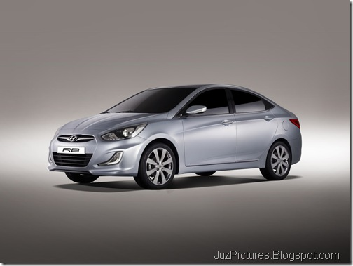 hyundai-rb-concept-picture_20