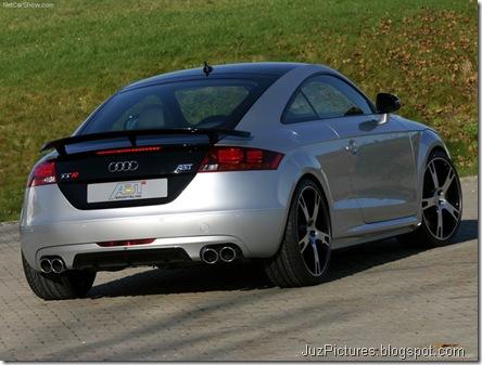 ABT-Audi_TT-R_2007 5