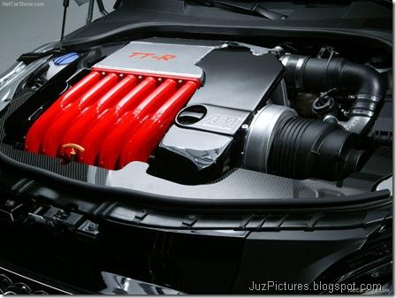 ABT-Audi_TT-R_2007 12