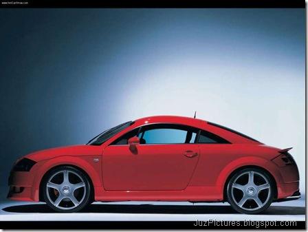 ABT Audi TT-Limited II 3