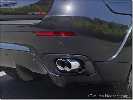 AC Schnitzer BMW X6 Falcon16