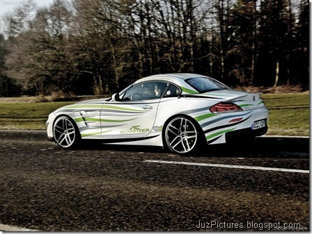 AC Schnitzer 99d Concept10