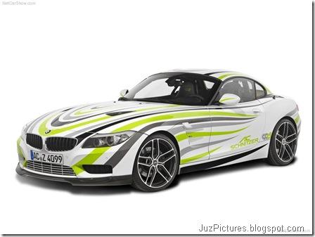 AC Schnitzer 99d Concept19