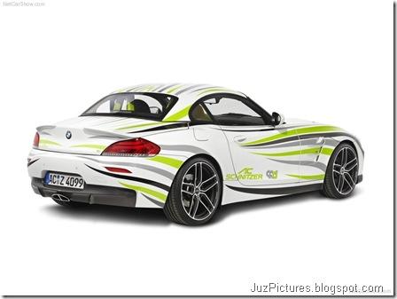 AC Schnitzer 99d Concept22