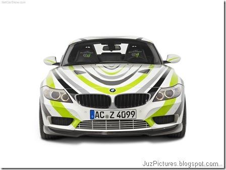 AC Schnitzer 99d Concept23