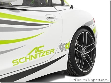 AC Schnitzer 99d Concept29