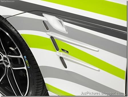 AC Schnitzer 99d Concept31