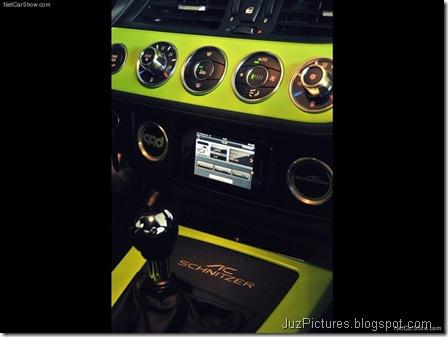AC Schnitzer 99d Concept36
