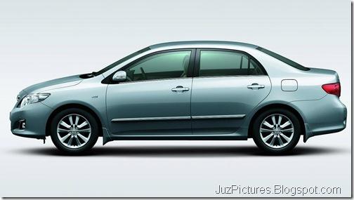 Toyota-Corolla-Altis-facelift-2