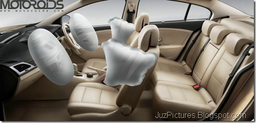 Fluence-Air-Bags